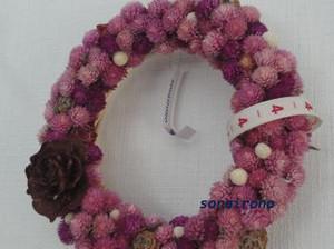 Dsc03649_convert_20120306182530