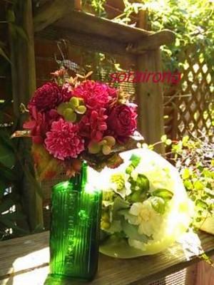 Dsc_1376_convert_20130920103304