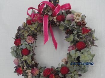 Dsc03648_convert_20120306182501